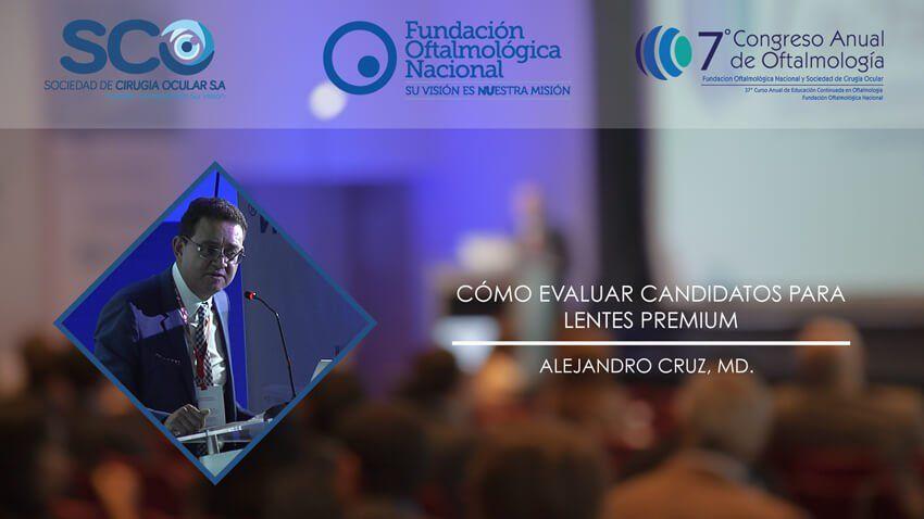 MIN_CoYmo-Evaluar-Candidatos-para-Lentes-Premium