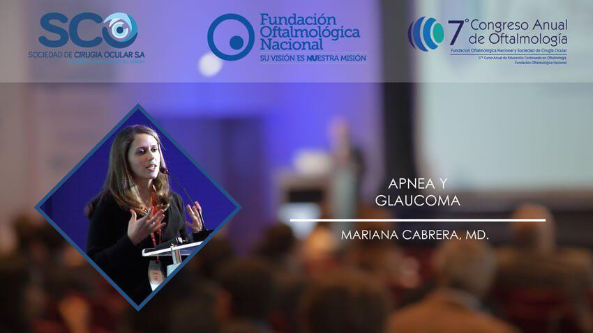 Min_Apnea_y_Glaucoma