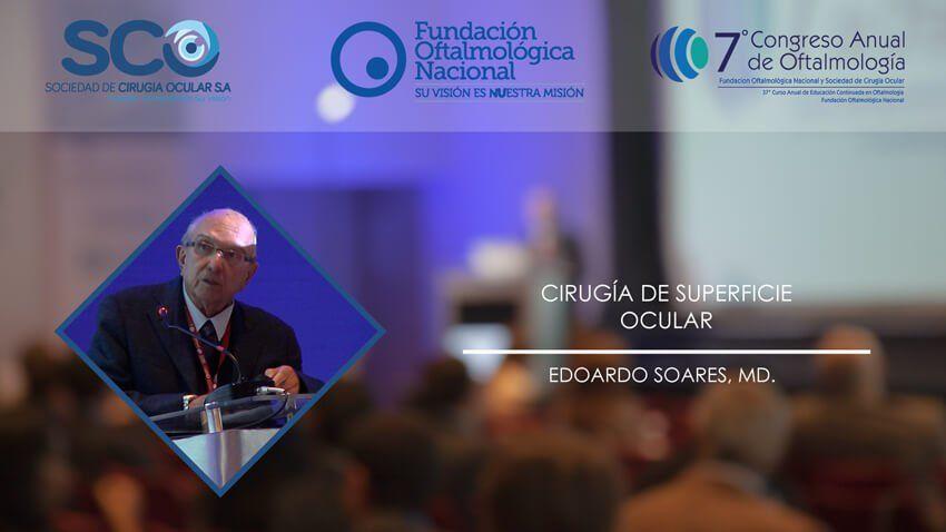 Min_CirugiYa_de_Superficie_Ocular