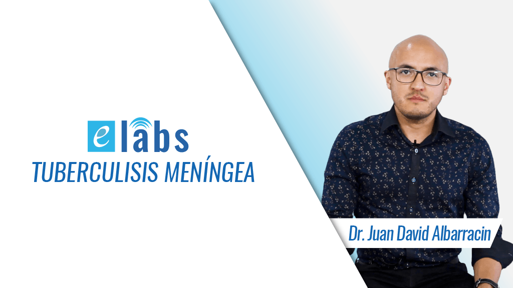 Ventilación mecánica en el adulto mayor – Dr. Francisco Viera